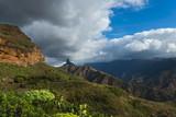 Canary islands gran canaria winter tour