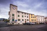 Castellina Marittima, Pisa, Tuscany - Italy - 243517439