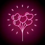 happy valentines day - 243525031