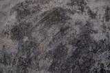 Grey concrete wall, floor texture - 243529825