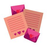 happy valentines day - 243566481