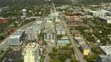 Housing and urban development Fort Lauderdale Florida - 243589277