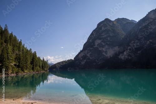 Dolomiten - Südtirol - Weltkulturerbe