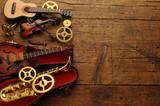 Concerto ft8111_4574 Konzert Koncert Concert Concierto