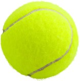Tennis Ball - Isolated