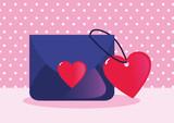 happy valentines day - 243736235