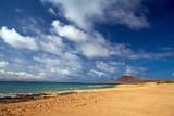 Playa del Salado - 243747697