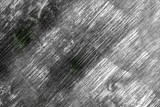 grunge shabby wood plank texture - cute abstract photo background