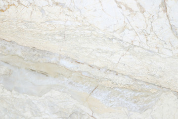 White marble texture abstract background pattern © jamroenjaiman