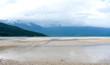 DA NANG SCENERY - lang co beach