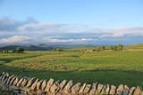 Peak District National Park, Derbyshire - 244016808