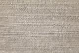 gray concrete background - 244045672