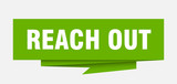 reach out - 244077649