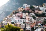 Amalfiküste - 244084006