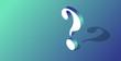 informazioni, punto interrogativo,  domande