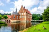 Burg Hülshoff, Münster  - 244234075