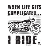 Motorcycle Quote and Saying. 100 vector best for graphic
