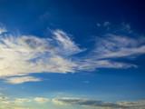 Blue Sky - 244426200