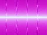 Bright texture pink modern patern background - 244507204