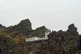 Skellig Michael Lighthouses