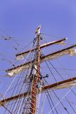 Masten, Masts - 244571220