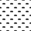 Old sofa pattern seamless vector repeat geometric for any web design - 244672484