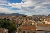 Fototapeta Do pokoju - Dettagli di Palermo, Sicilia - Italia © Federica