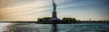 Statue of Liberty 10