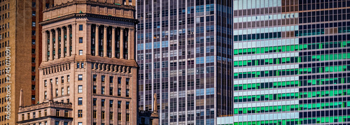 Foto Murales NYC
