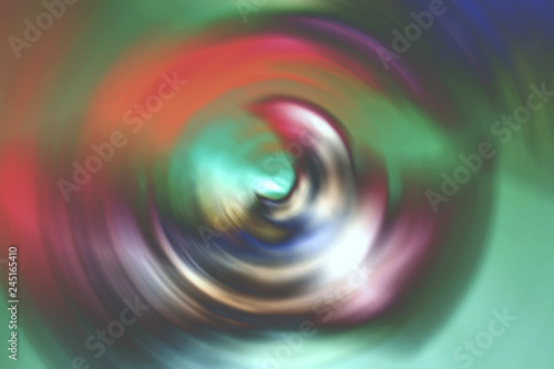 abstract background for web - 245165410