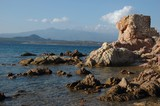 Fototapeta Fototapety z morzem - Corse 88 © nicolas lecoz
