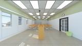 教室 - 245434807