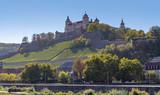 Marienberg Fortress - 245712884