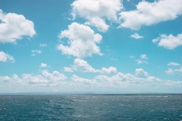 Bonifacio reef