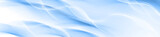 Fototapeta Abstrakcje - Abstract blue background © Victoria