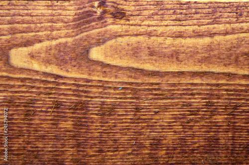Texture de bois - 245794072