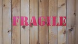 Fragile - 245936471