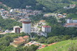 town of Aguas de Lindoia - SP - 246031636