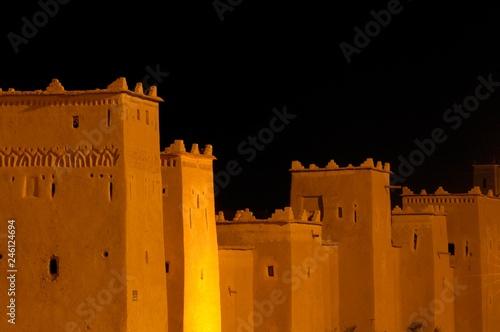 Medina © aundrup