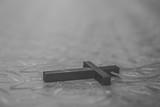 Croce - Religione - Cristianesimo