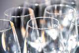Wein Glas Gruppe - 246156667