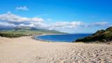 Fototapeta Fototapety z morzem - plage Andalousie © Philippe