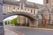 Dublinia St Michael's - 246209415