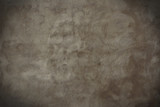 Concrete wall with texture - 246211413
