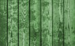 Green. - 246241422