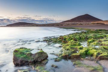 Verde Amanecer © marmesis
