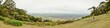 Mountain top panorama - 246408060