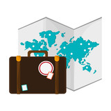 Tourism and travel - 246528852