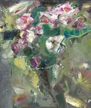 """Постер, картина, фотообои """"Dutch bouquet"""""""