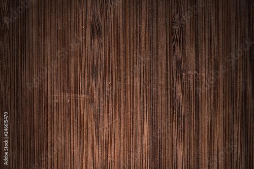Background Wallpaper - 246615470